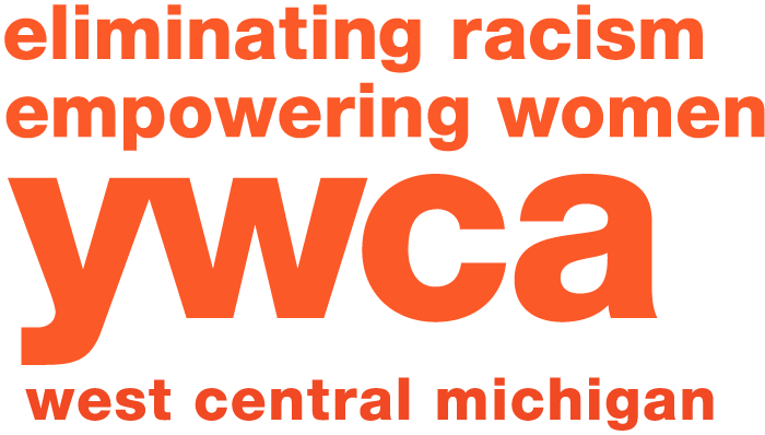YWCA West Central Michigan Logo